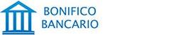 Pagamento Bonifico Bancario Profumi San Marino
