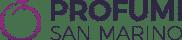 Profumi San Marino - Profumi Equivalenti