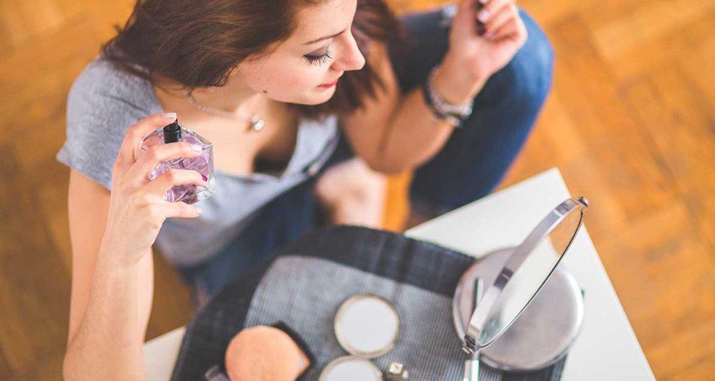 profumi equivalenti da donna più venduti