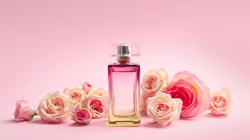 Profumi equivalenti alla rosa
